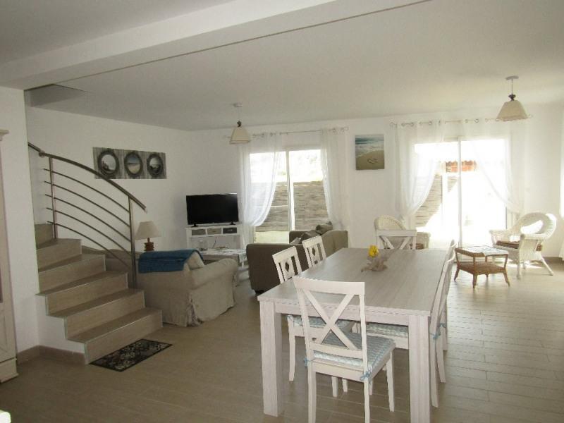 Vente de prestige maison / villa Lacanau ocean 385000€ - Photo 3