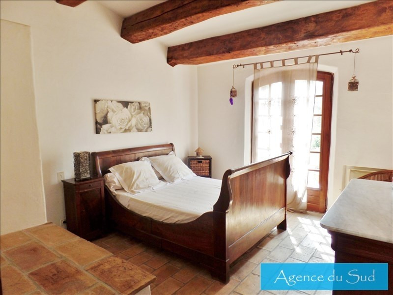Vente de prestige maison / villa Ceyreste 860000€ - Photo 6