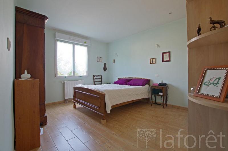 Vente maison / villa Chemille melay 266800€ - Photo 4
