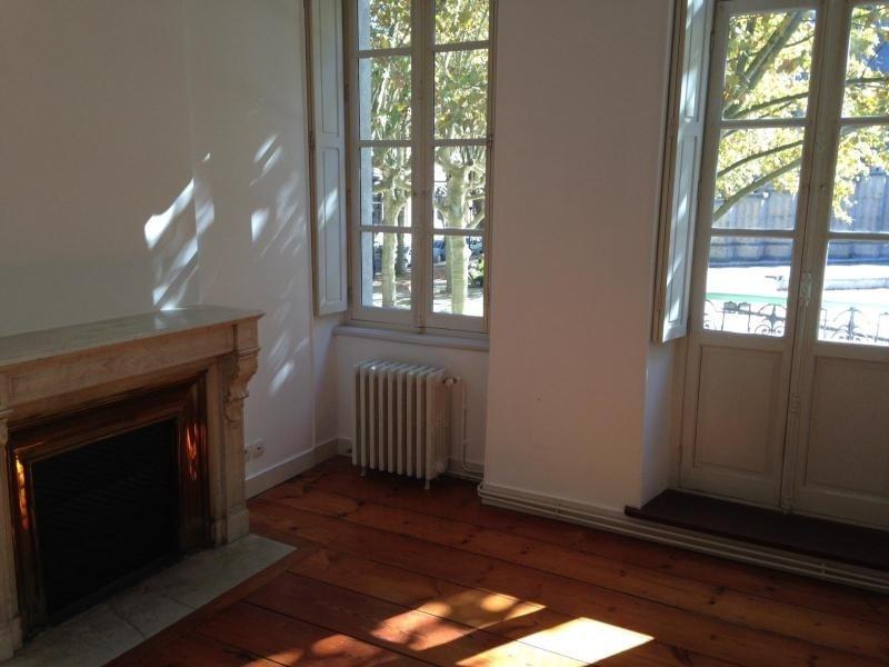 Location appartement Bordeaux 1924€cc - Photo 8