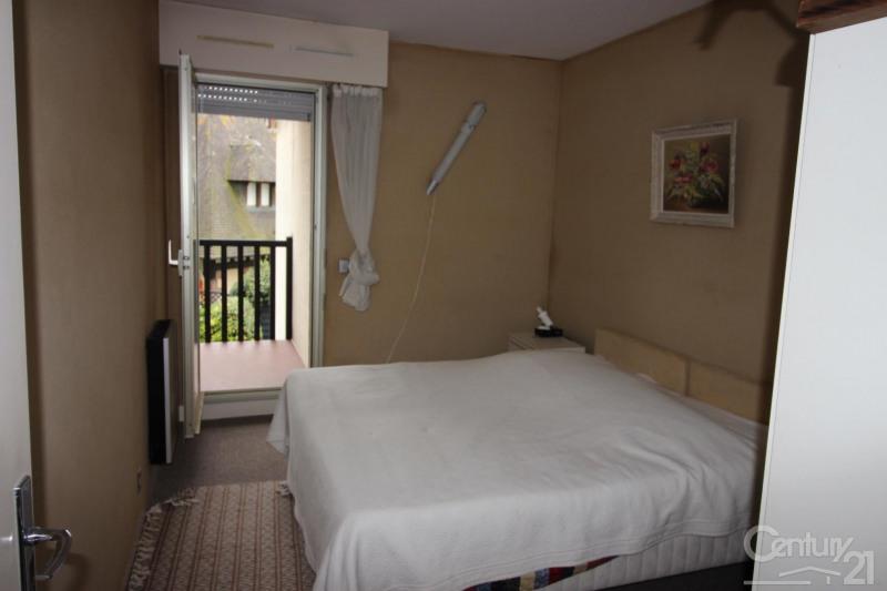Sale apartment Tourgeville 268000€ - Picture 7