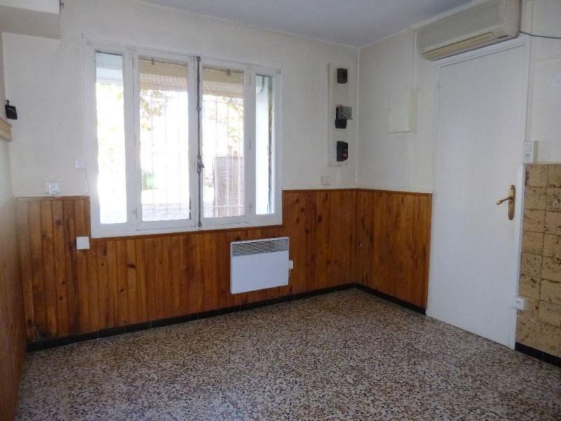 Location maison / villa Entraigues sur la sorgue 670€ CC - Photo 6