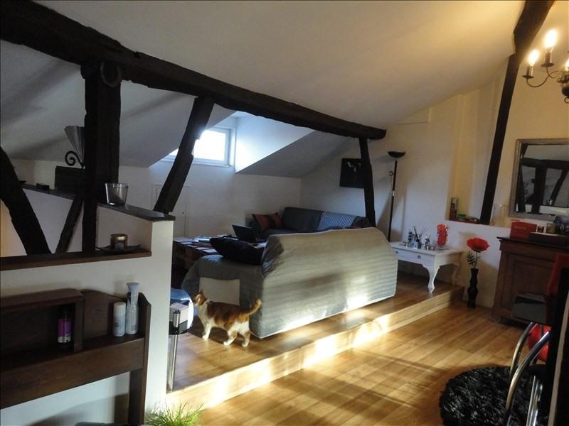 Rental apartment Limoges 700€ CC - Picture 7