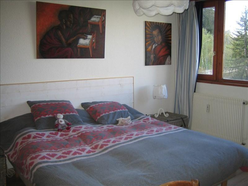Vente appartement Les arcs 199000€ - Photo 7
