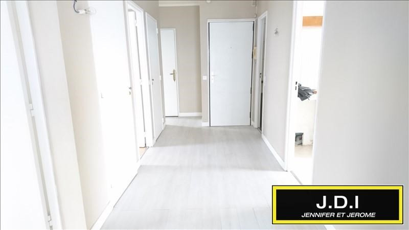 Vente appartement Soisy sous montmorency 180000€ - Photo 6