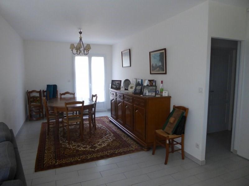 Sale house / villa Chasteaux 240000€ - Picture 5