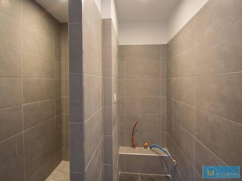 Вложения денег в недвижимости квартирa Lyon 4ème 215000€ - Фото 5
