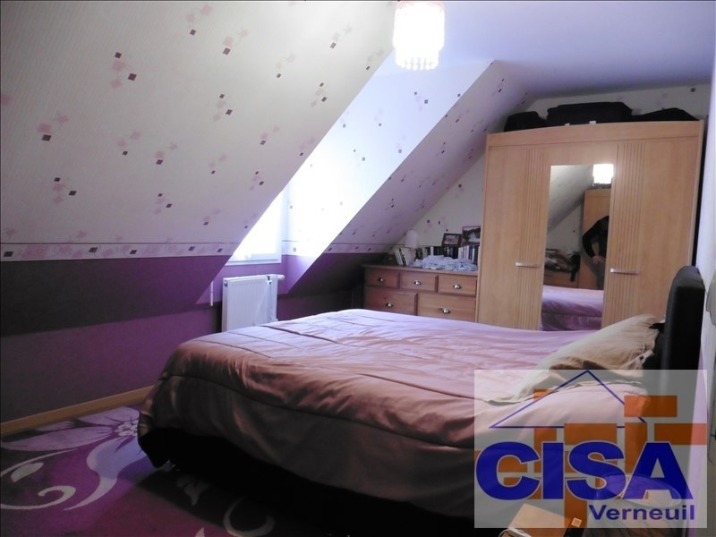 Sale house / villa Villers st paul 249 000€ - Picture 6