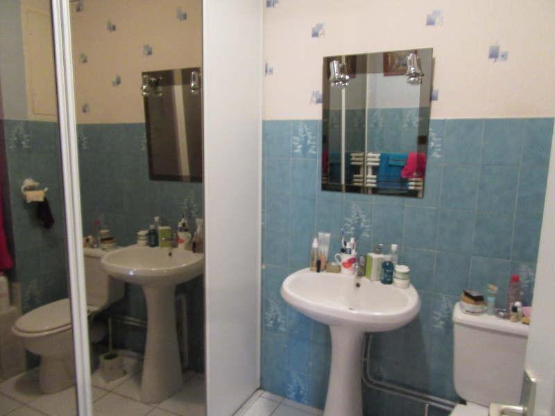 Producto de inversión  apartamento Vienne 115000€ - Fotografía 8