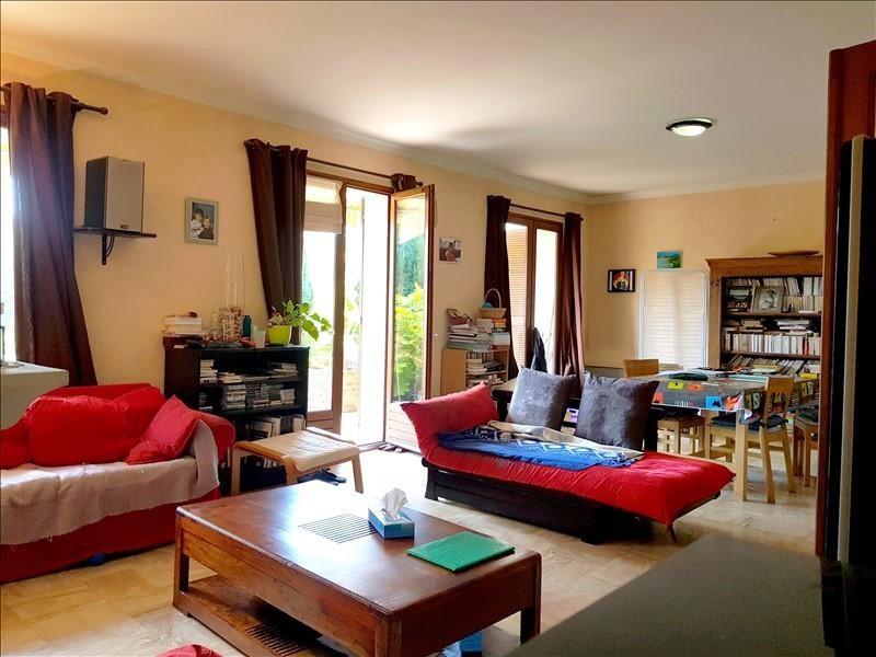 Revenda casa Herblay 439000€ - Fotografia 1