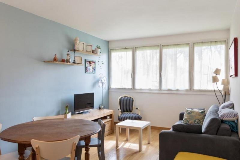 Sale apartment Chatou 249500€ - Picture 5