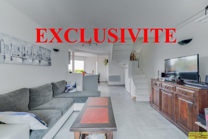 Vente maison / villa Castelmaurou 239000€ - Photo 1