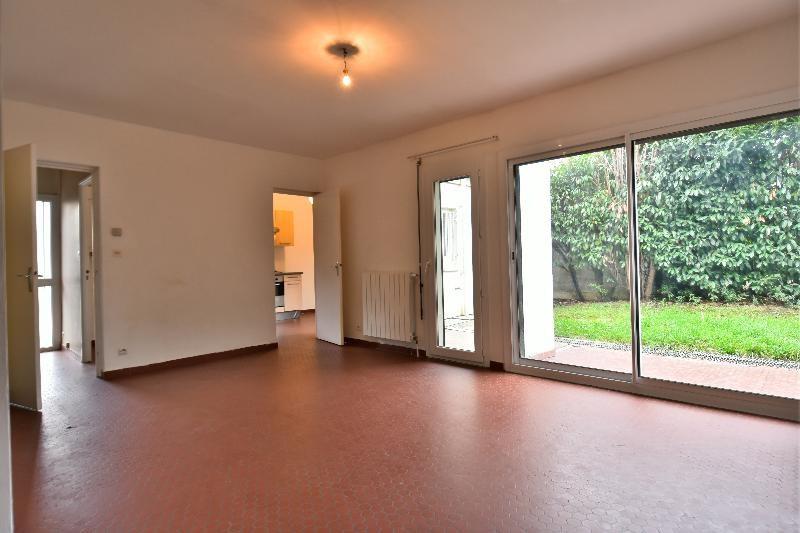 Vente maison / villa Toulouse 225000€ - Photo 3