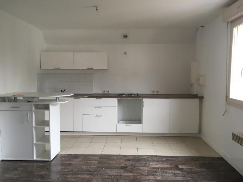 Rental apartment Medan 920€ CC - Picture 1