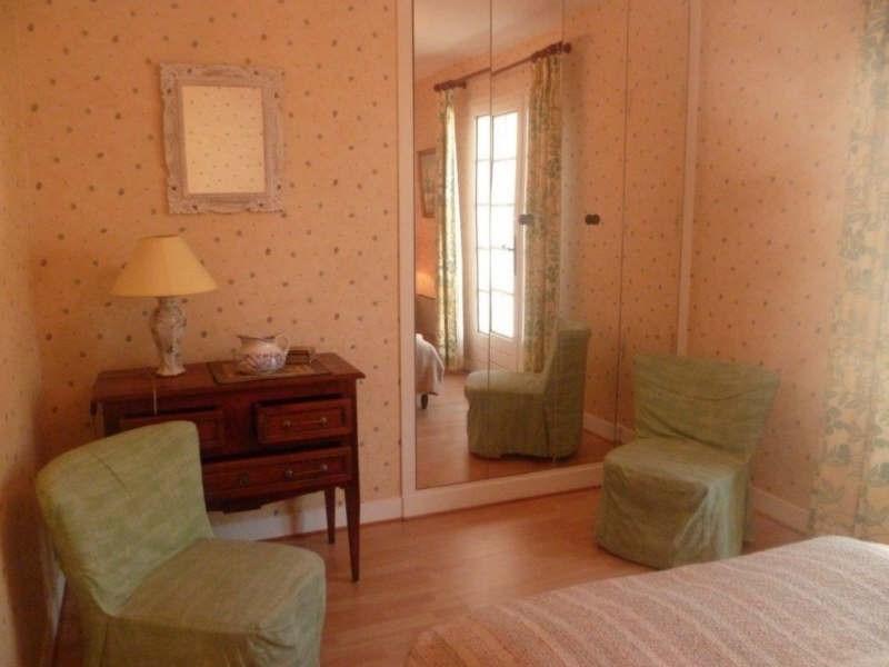 Vente maison / villa St trojan les bains 324400€ - Photo 7