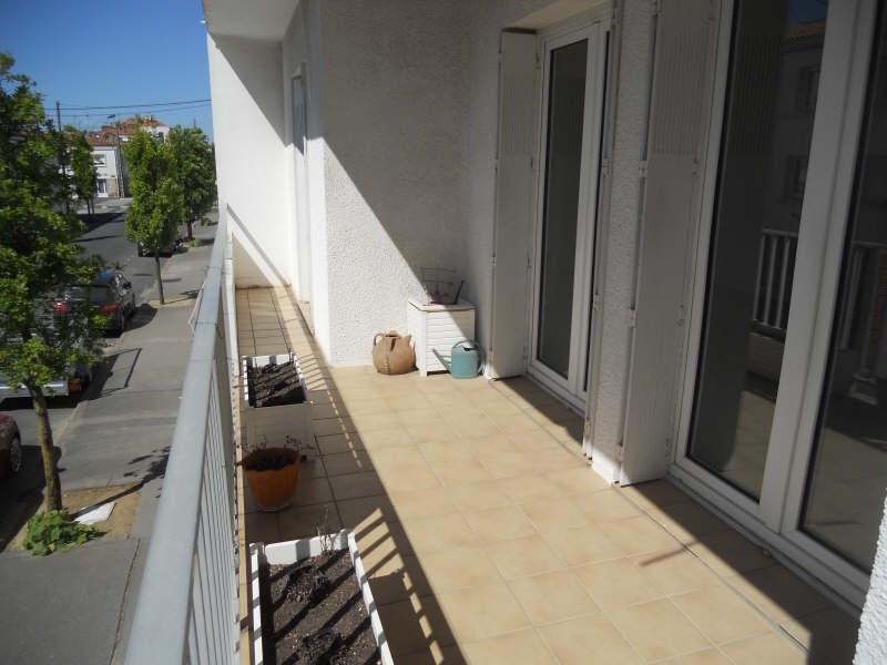 Sale apartment Royan 263500€ - Picture 5