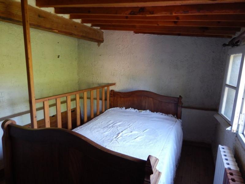 Vente maison / villa Salernes 61000€ - Photo 7