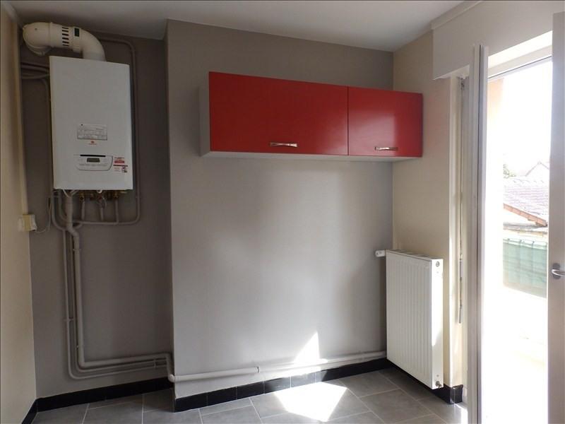 Location appartement Moulins 520€ CC - Photo 6