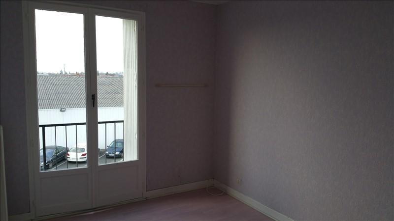 Vente appartement Yzeure 77000€ - Photo 3