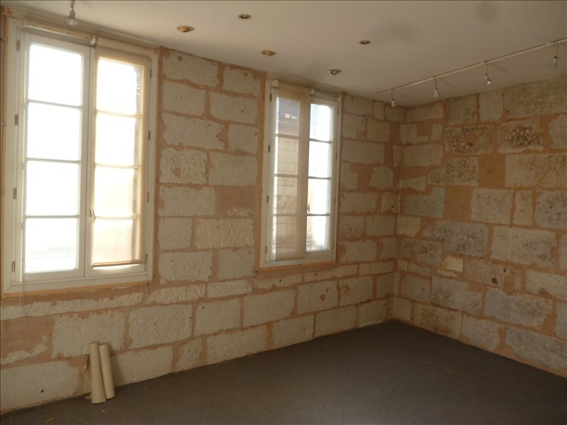 Investment property building Perigueux 210000€ - Picture 3