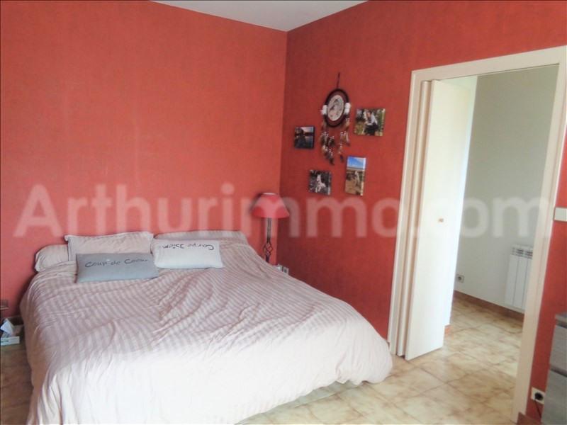 Sale house / villa St denis en val 299000€ - Picture 5