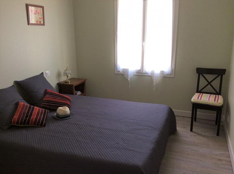 Sale house / villa Chaillevette 239500€ - Picture 6