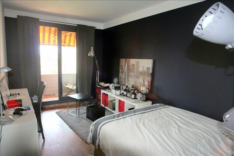 Sale apartment Sainte maxime 525000€ - Picture 9