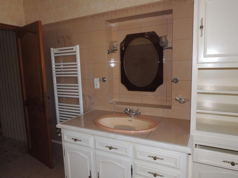 Sale house / villa Royan 447000€ - Picture 16