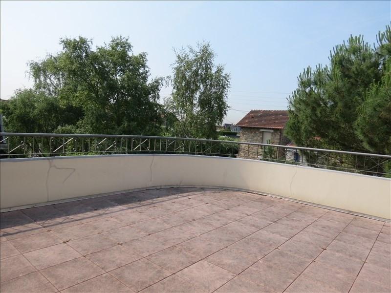 Vente maison / villa St leu la foret 578000€ - Photo 7