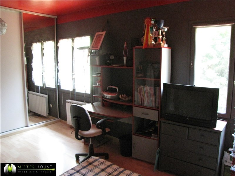 Verkoop  huis St etienne de tulmont 210000€ - Foto 10