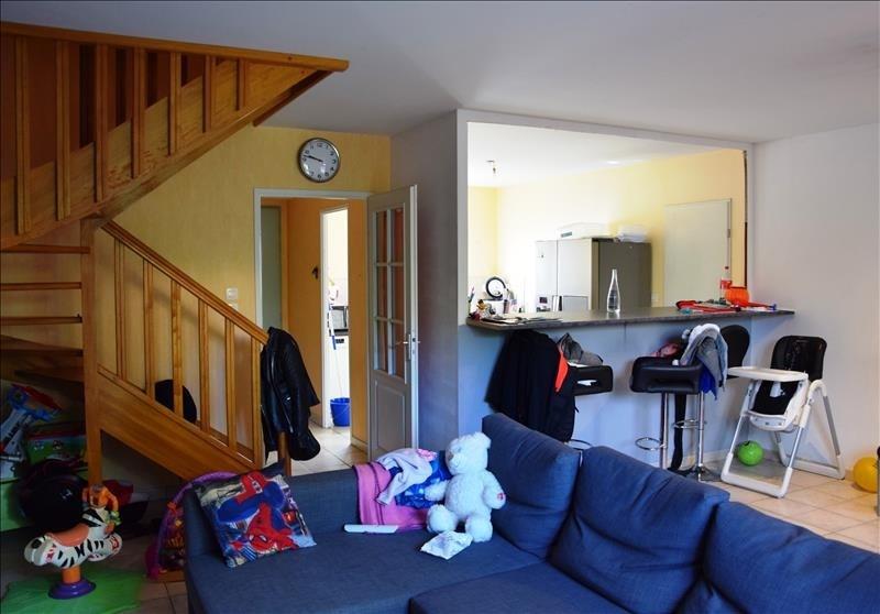 Rental house / villa Cugnaux 950€ CC - Picture 3