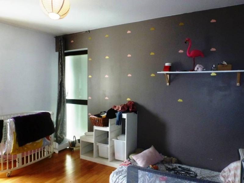 Location appartement Grenoble 1500€ CC - Photo 6