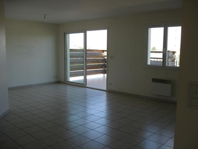 Vente maison / villa Finhan 175 000€ - Photo 5