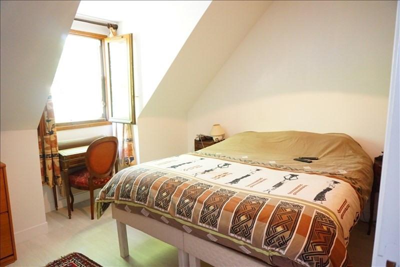 Vente maison / villa Noisy le grand 407000€ - Photo 7