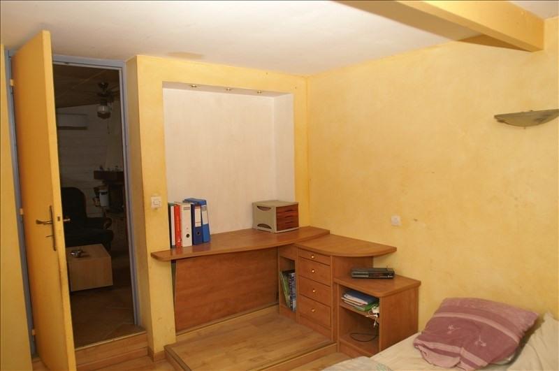 Verkoop  huis Bourgoin jallieu 155000€ - Foto 7