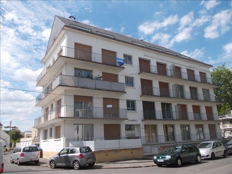 Sale apartment St nazaire 96300€ - Picture 1