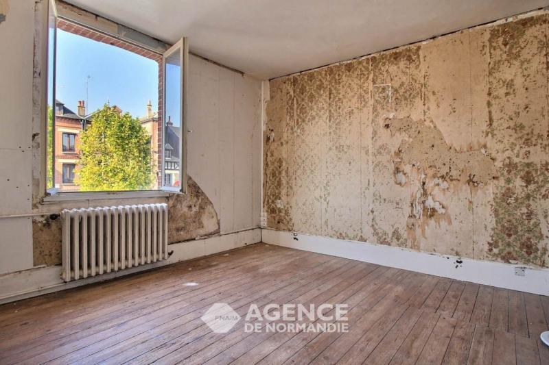 Sale empty room/storage Montreuil-l'argille 60000€ - Picture 11