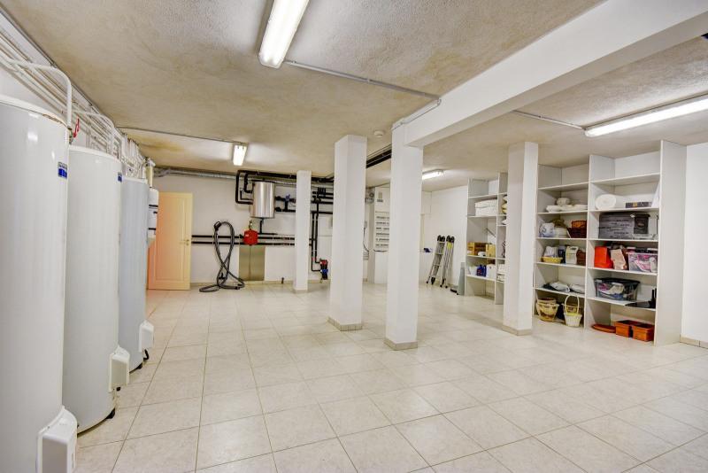 Immobile residenziali di prestigio casa Fayence 2700000€ - Fotografia 53