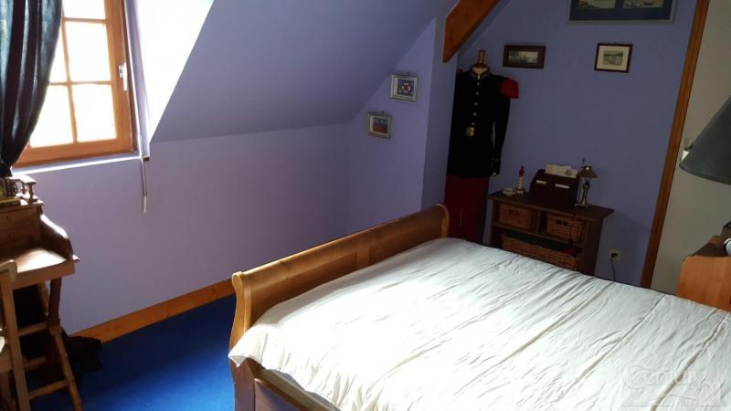 Revenda casa Deauville 520000€ - Fotografia 13