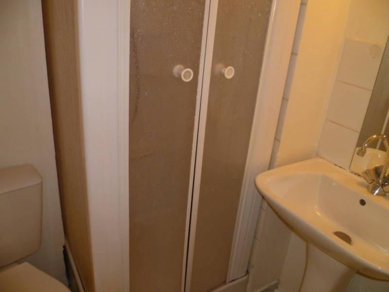 Location appartement Laval 250€ CC - Photo 5