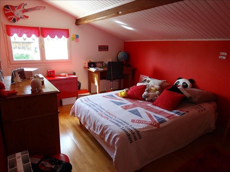 Sale house / villa Arsac 439000€ - Picture 5