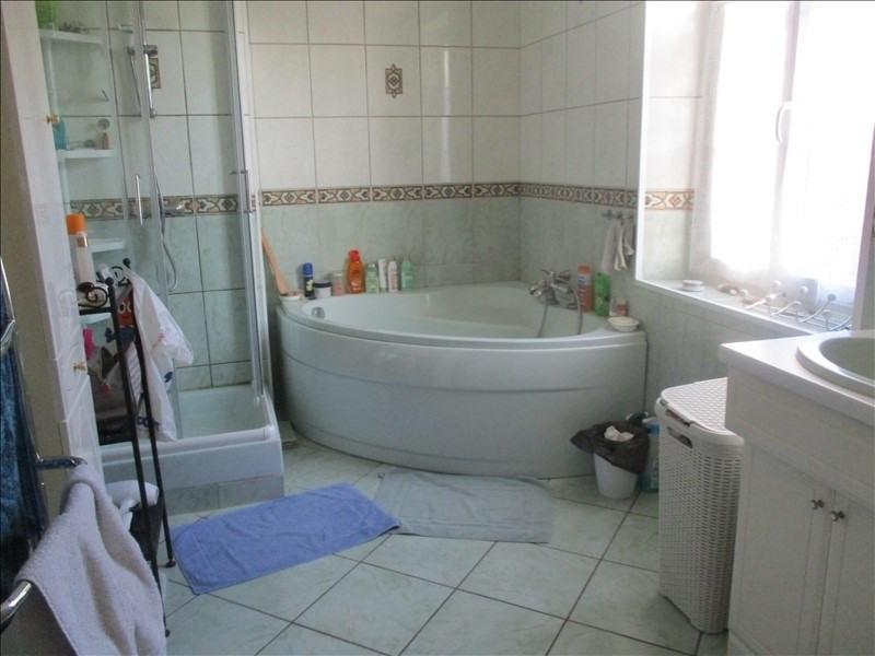 Vente maison / villa La ferte milon 245000€ - Photo 8