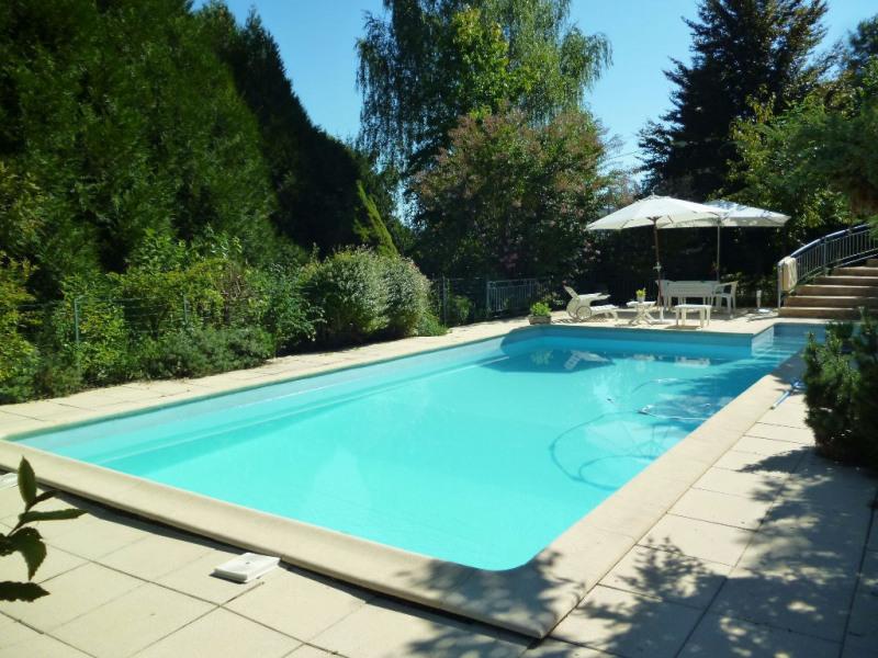 Vente maison / villa Perigueux 397500€ - Photo 16