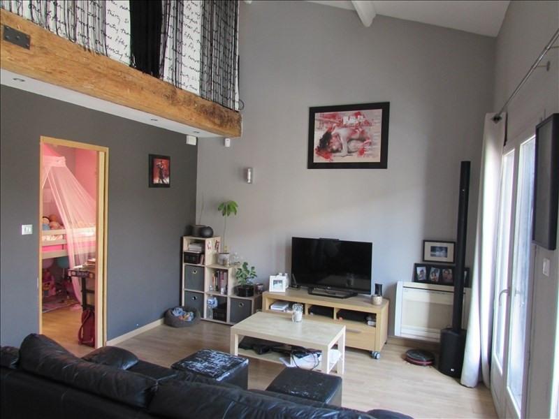 Vente maison / villa Villeneuve les beziers 142000€ - Photo 3
