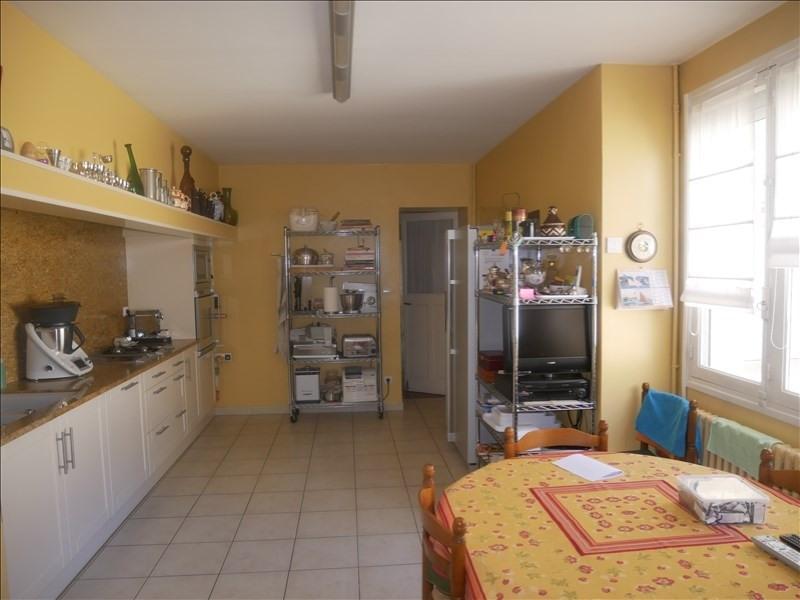 Sale apartment Beziers 315000€ - Picture 3