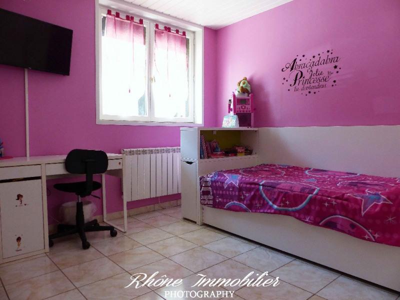 Vente appartement Jonage 266000€ - Photo 5