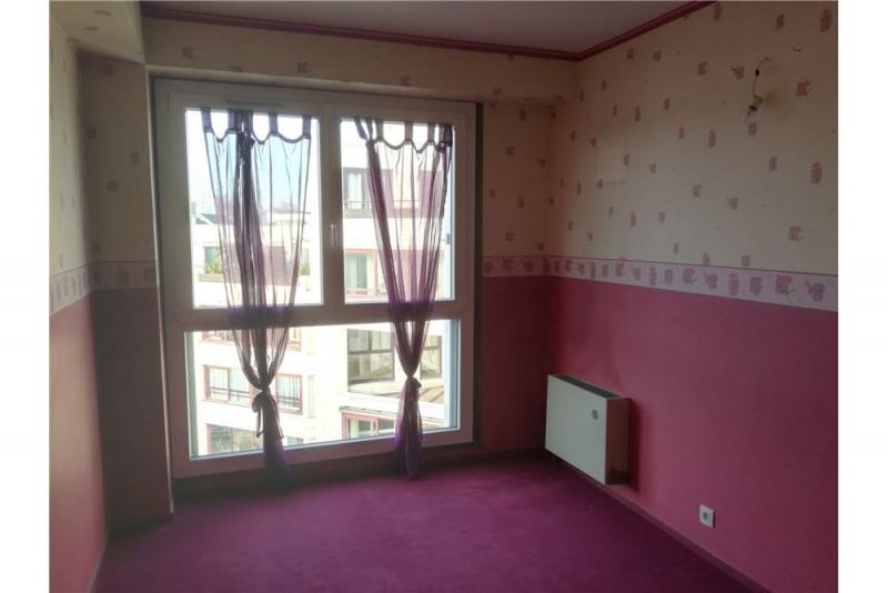 Vente appartement Neuilly-sur-marne 208900€ - Photo 7