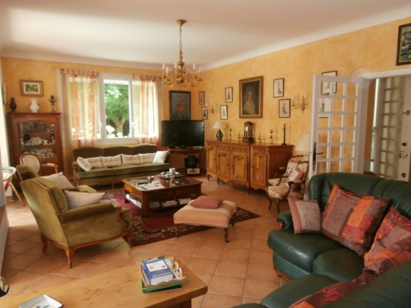 Sale house / villa Bergerac 343 750€ - Picture 4