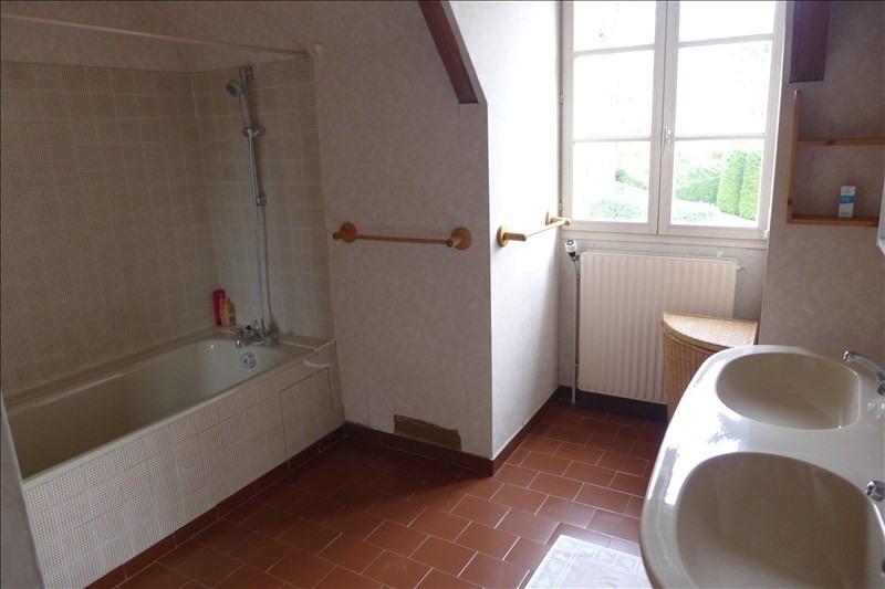 Deluxe sale house / villa Garches 1600000€ - Picture 16