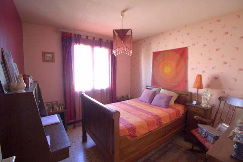 Vente appartement Le pontet 122000€ - Photo 5